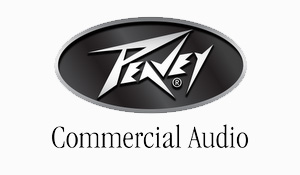 Peavey Commercial Audio