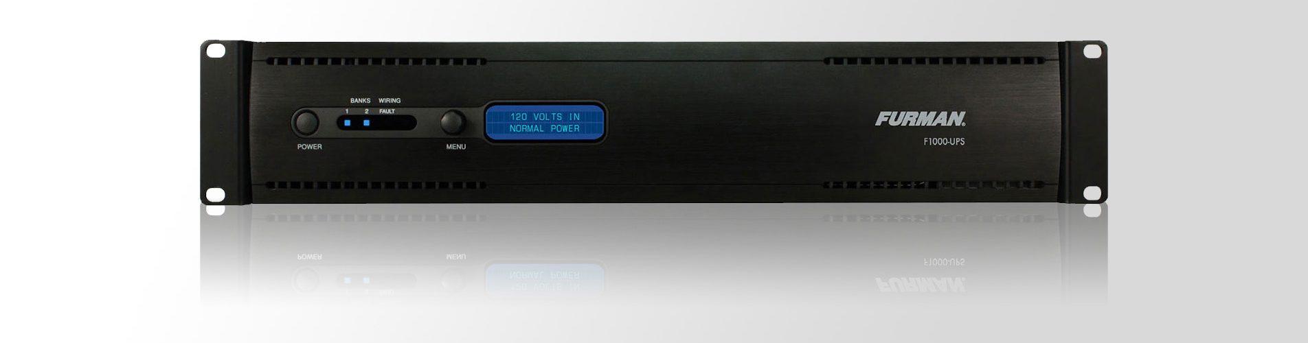 f1000upsbg-1904x500